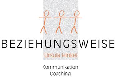 Ursula Hinkel Logo
