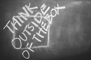 Einzelcoaching für Führungskräfte und Privatpersonen - anders denken