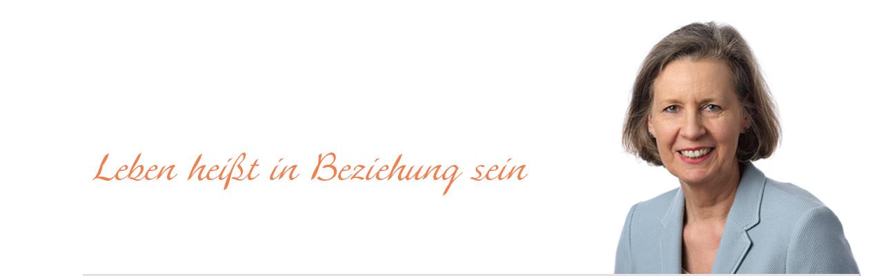 Beziehungsweise Ursula Hinkel Kommunikation & Coaching